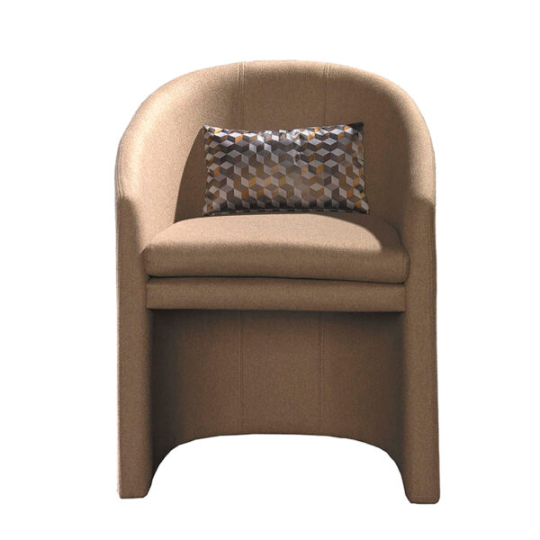 iland calas dining chair
