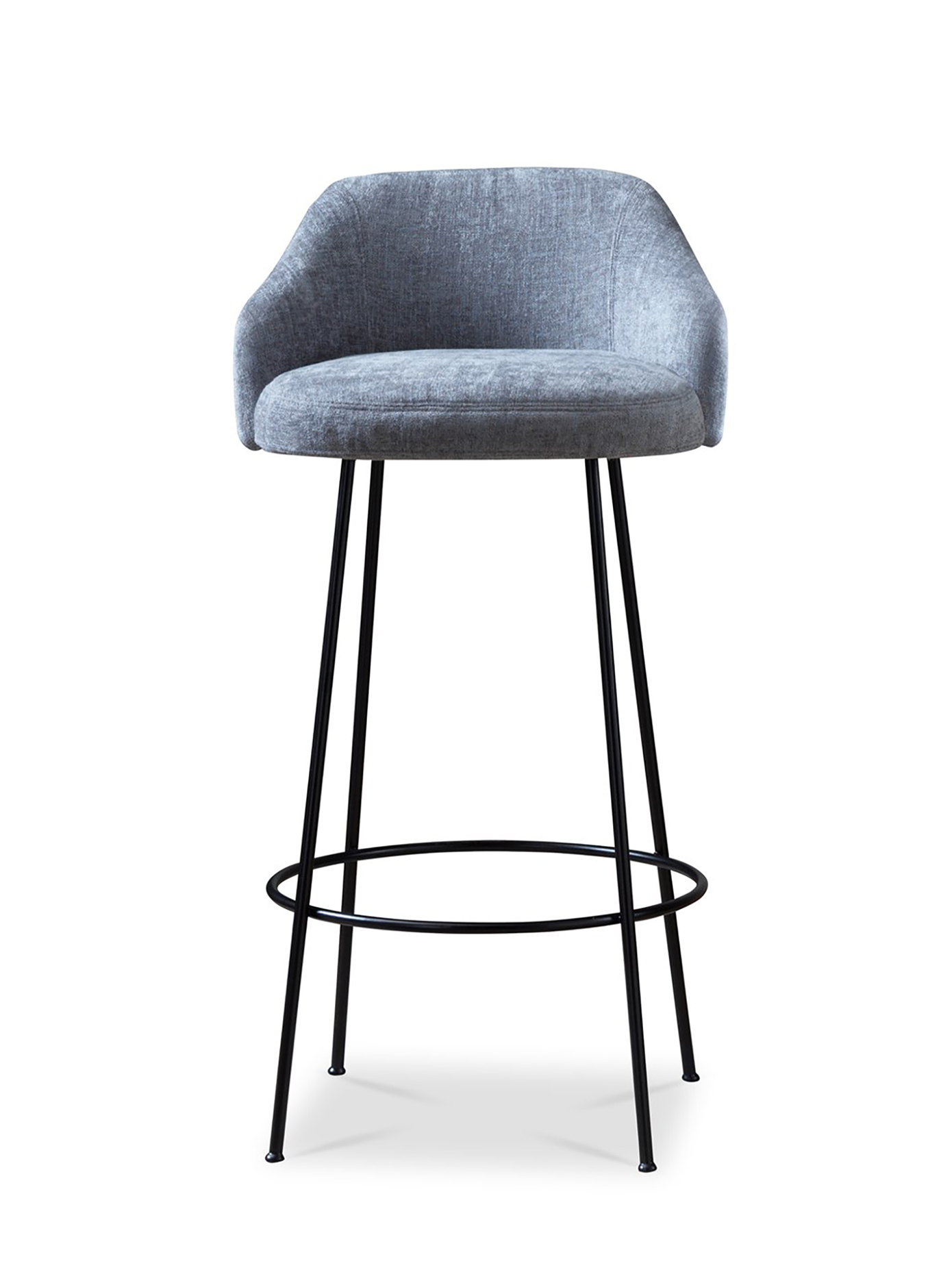 isabelle stool