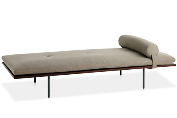 loom daybed