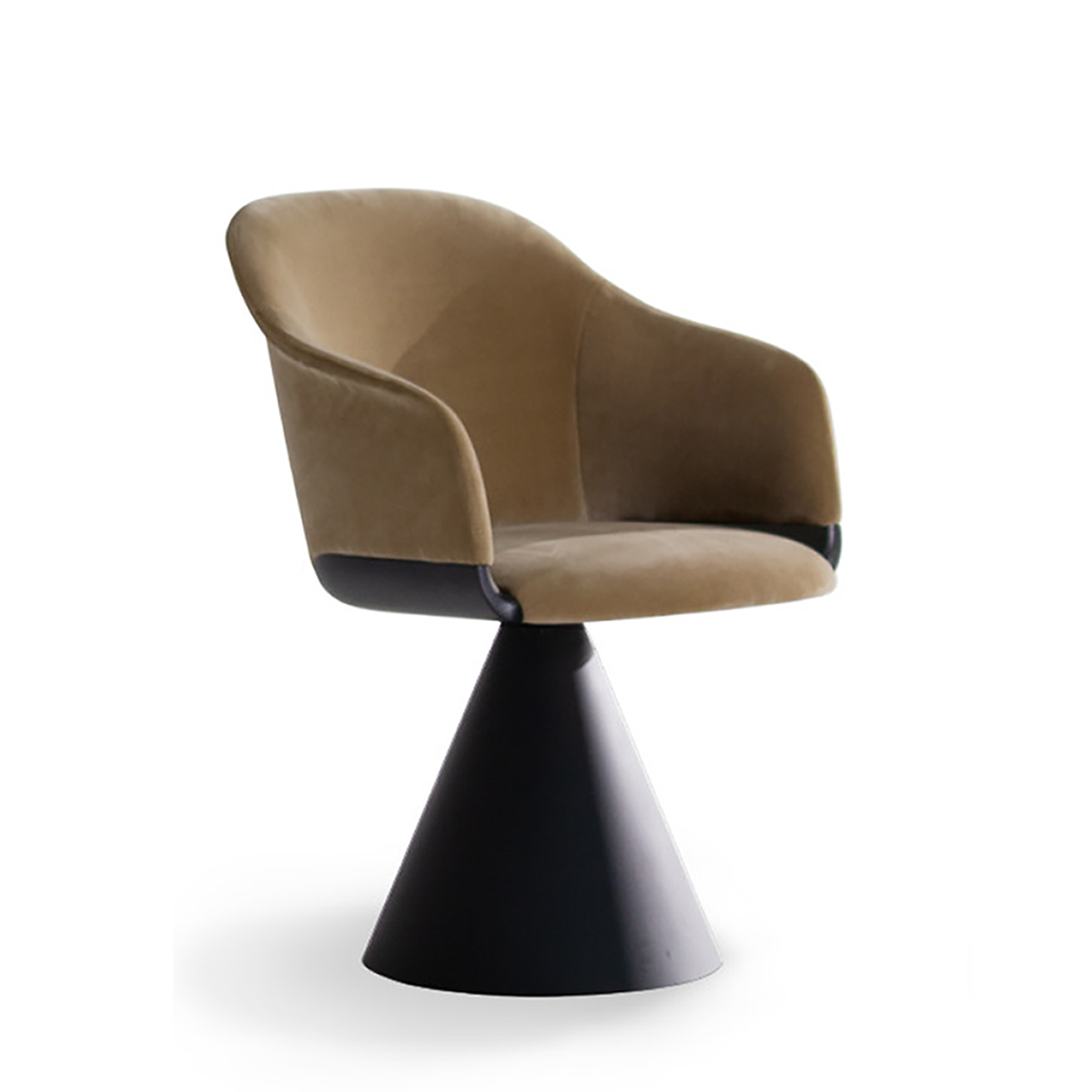 lyz dining chair I