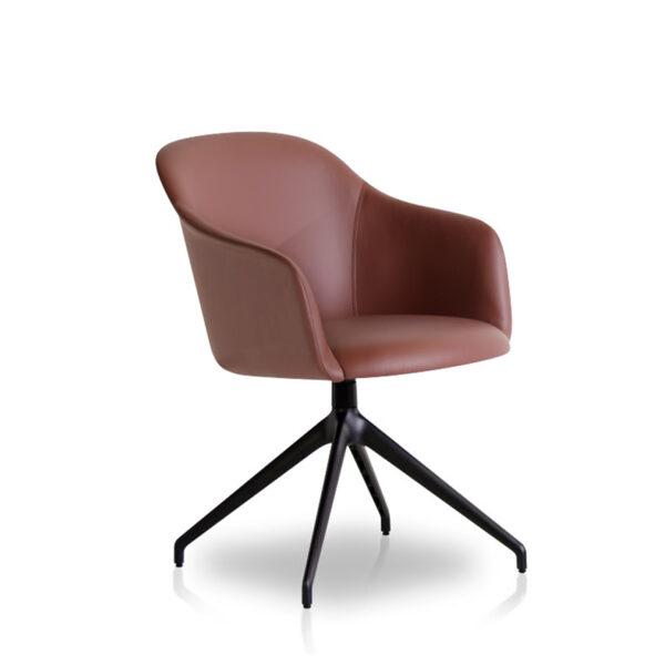 lyz dining chair II