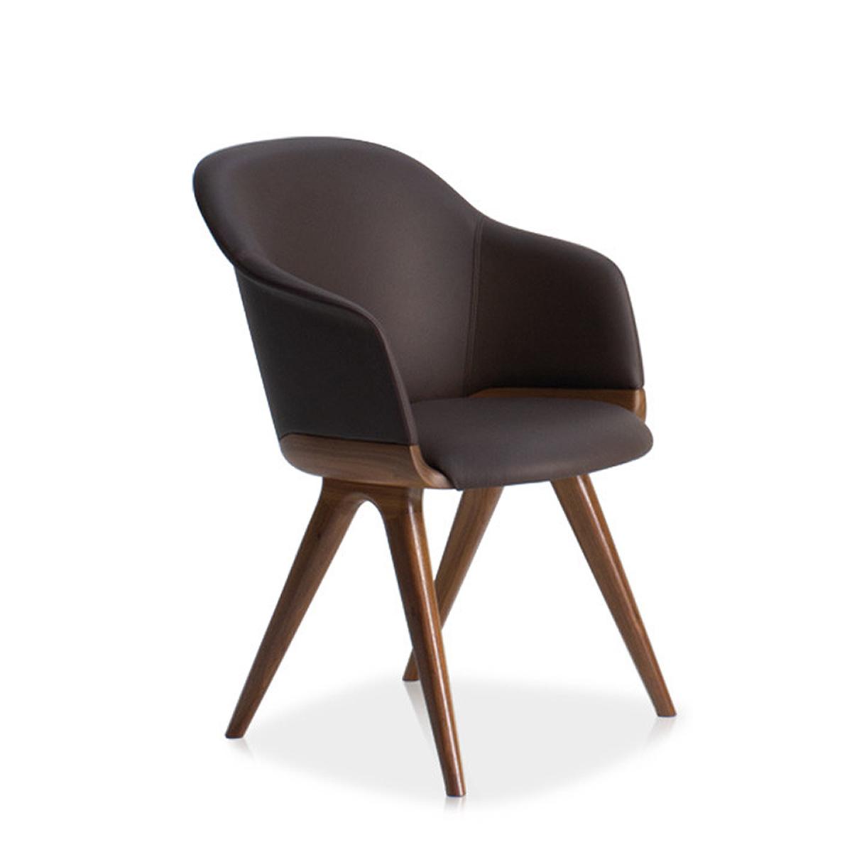 lyz dining chair III
