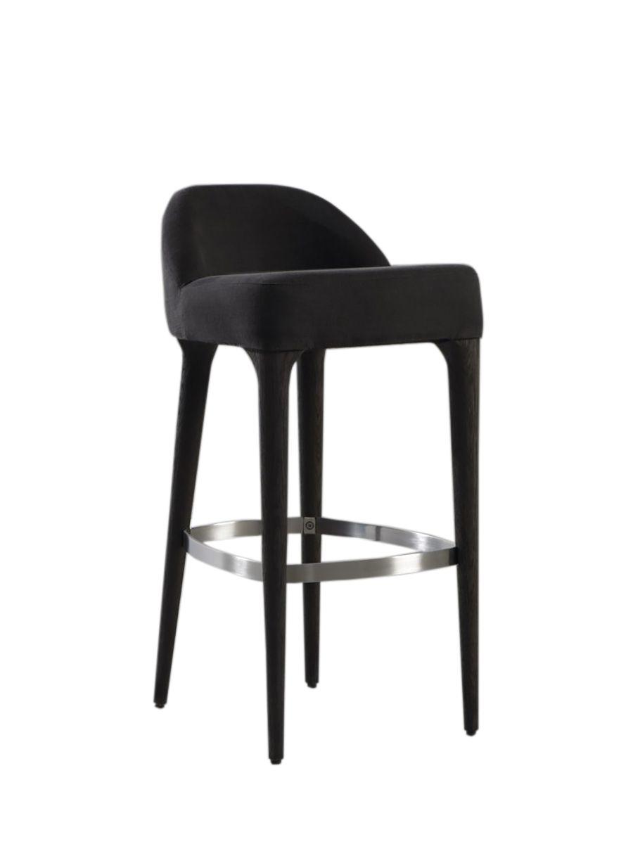 organic stool