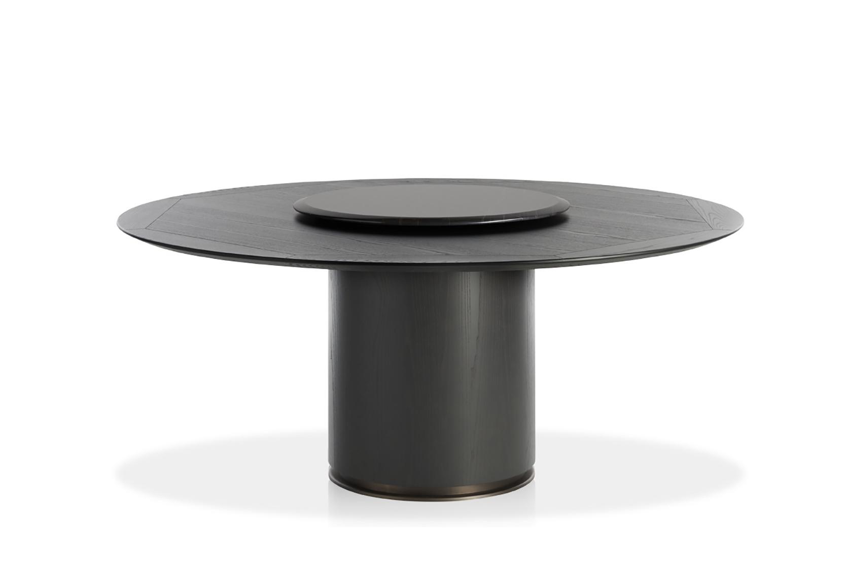 otab dining table