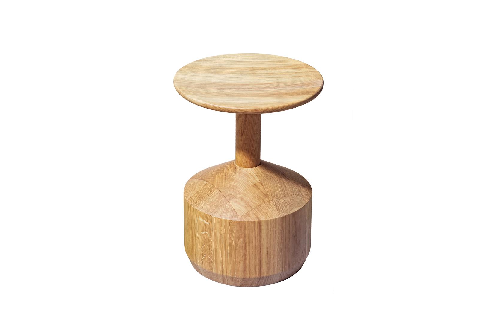 pezzo stool