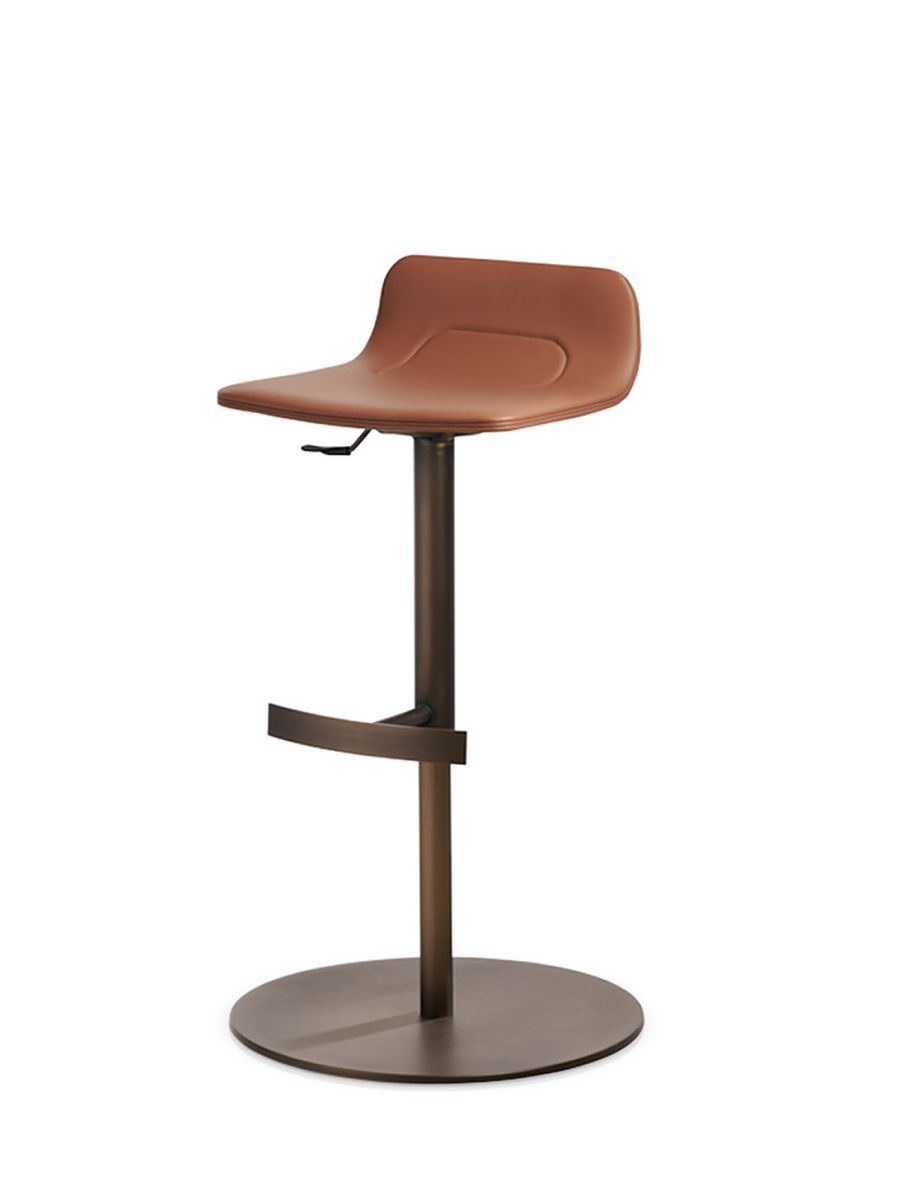 torso stool