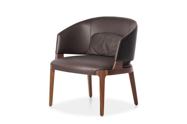 velis armchair