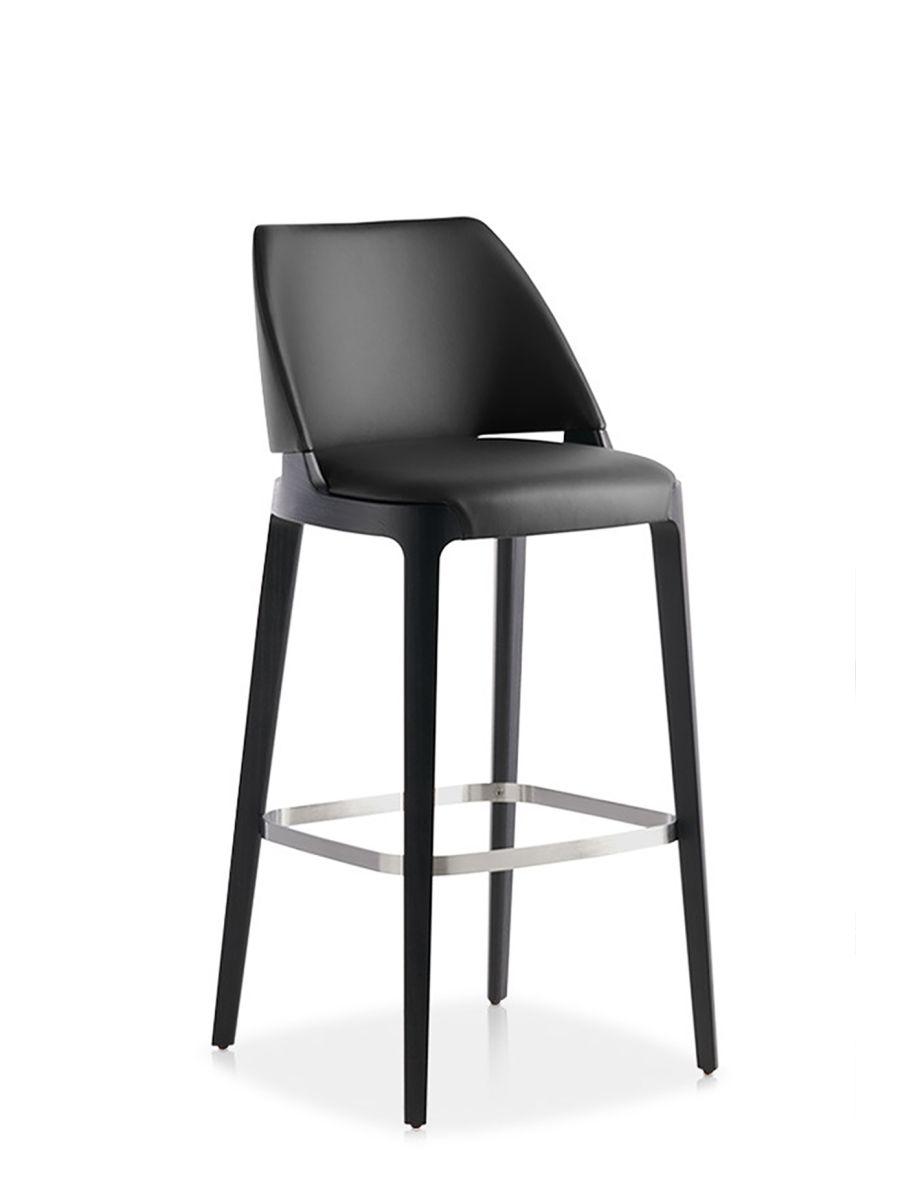 velis stool