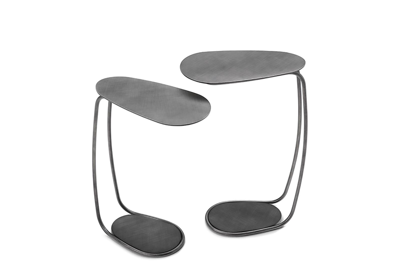 yago end table