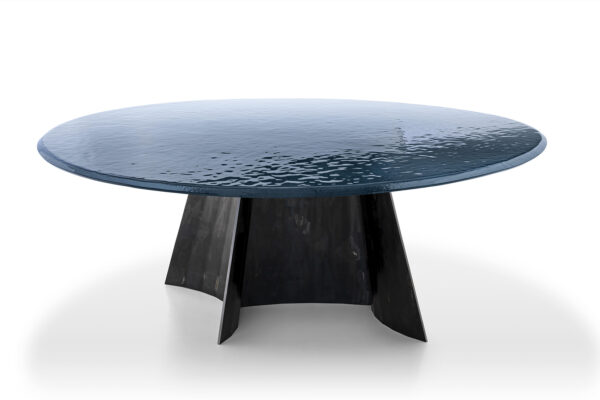 avilion dining table