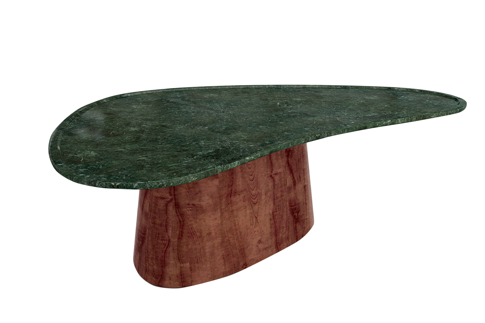sassolino cocktail table
